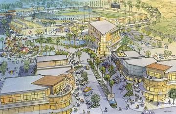 orlando-yankees-baseball-stadium-rendering_56924998.jpg