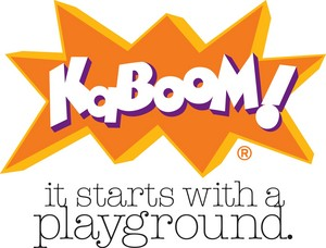 1233870817_KaBOOM__logo.jpg