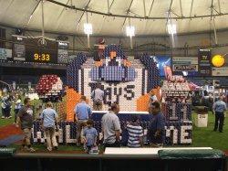 2011 Rays Fan Fest 014.JPG