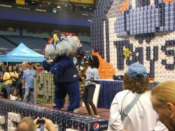 Thumbnail image for 2011 Rays Fan Fest 099.JPG