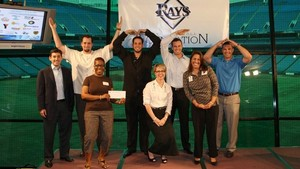 44158_sp0429raysfoundation.jpg