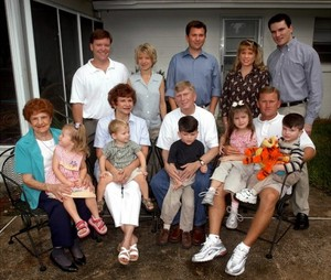Thumbnail image for ecksteinfamily-575x488.jpg