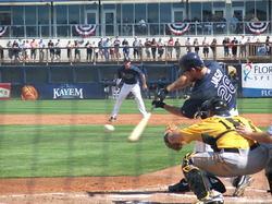 SpringOpener2011 190.JPG