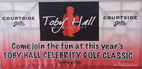 Thumbnail image for Toby Hall 2011 Tourney 003.JPG