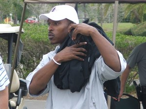 Thumbnail image for Toby Hall 2011 Tourney 036.JPG