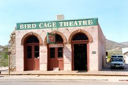 bird-cage-theatre.jpg