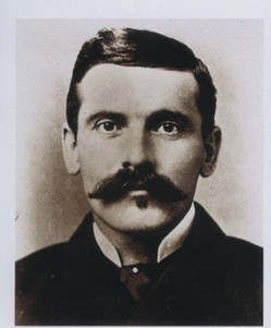 doc_holliday_001.jpg