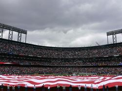 giants-opening-day.jpg