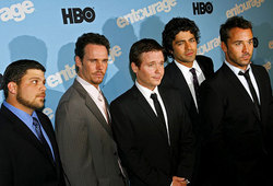 Thumbnail image for entourage.jpg
