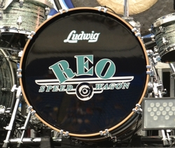 Thumbnail image for REOSpeedwagon2011 033.JPG