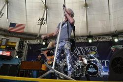 Thumbnail image for REOSpeedwagon2011 053.JPG