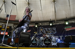Thumbnail image for REOSpeedwagon2011 068.JPG