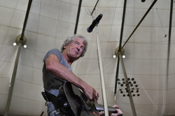 Thumbnail image for REOSpeedwagon2011 093.JPG