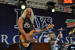 Thumbnail image for REOSpeedwagon2011 134.JPG
