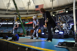 Thumbnail image for REOSpeedwagon2011 200.JPG