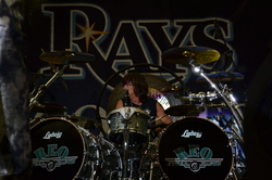 Thumbnail image for REOSpeedwagon2011 229.JPG