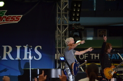 Thumbnail image for REOSpeedwagon2011 306.JPG