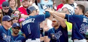 052712-5-MLB-Tampa-Bay-Rays-OB-PI_20120527194352739_660_320