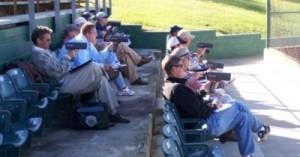 baseball-scouts-400x210