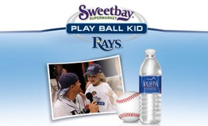 main_promo_play-ball-kid