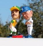 Jesse Litsch Golf Tourney 2013 065