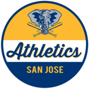 san_jose_athletics_2