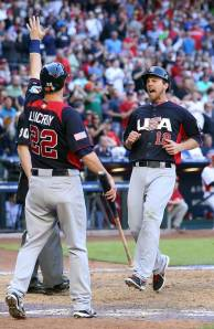 usa-v-canada-world-baseball-20130310-162421-382