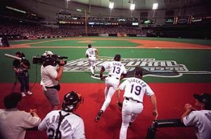 WADE BOGGS  MIGUEL CAIRO  KEVIN STOCKER  JOHN FLAHERTY  DEVIL RAYS OPENING DAY