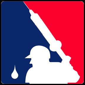 mlb_logo_syringe