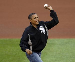 Obama-to-throw-Nats-first-pitch_st_th
