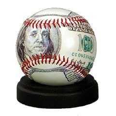 moneyball-1