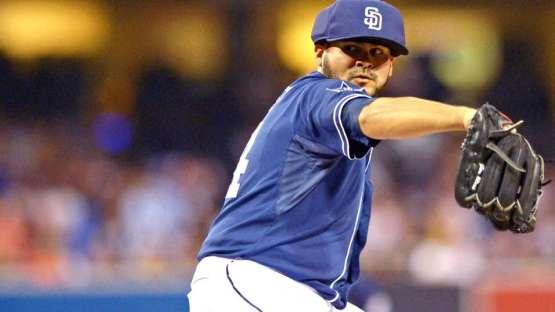 062214-MLB-San-Diego-Padres-Alex-Torres-JW-PI.vadapt.955.medium.0