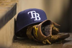 mlb-tampa-bay-rays-minnesota-twins